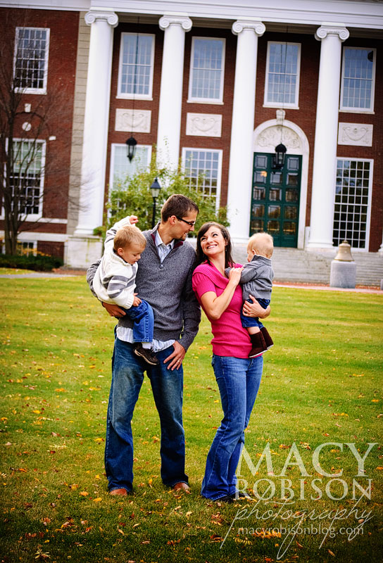 Boston family portraits-Harvard Business School-12
