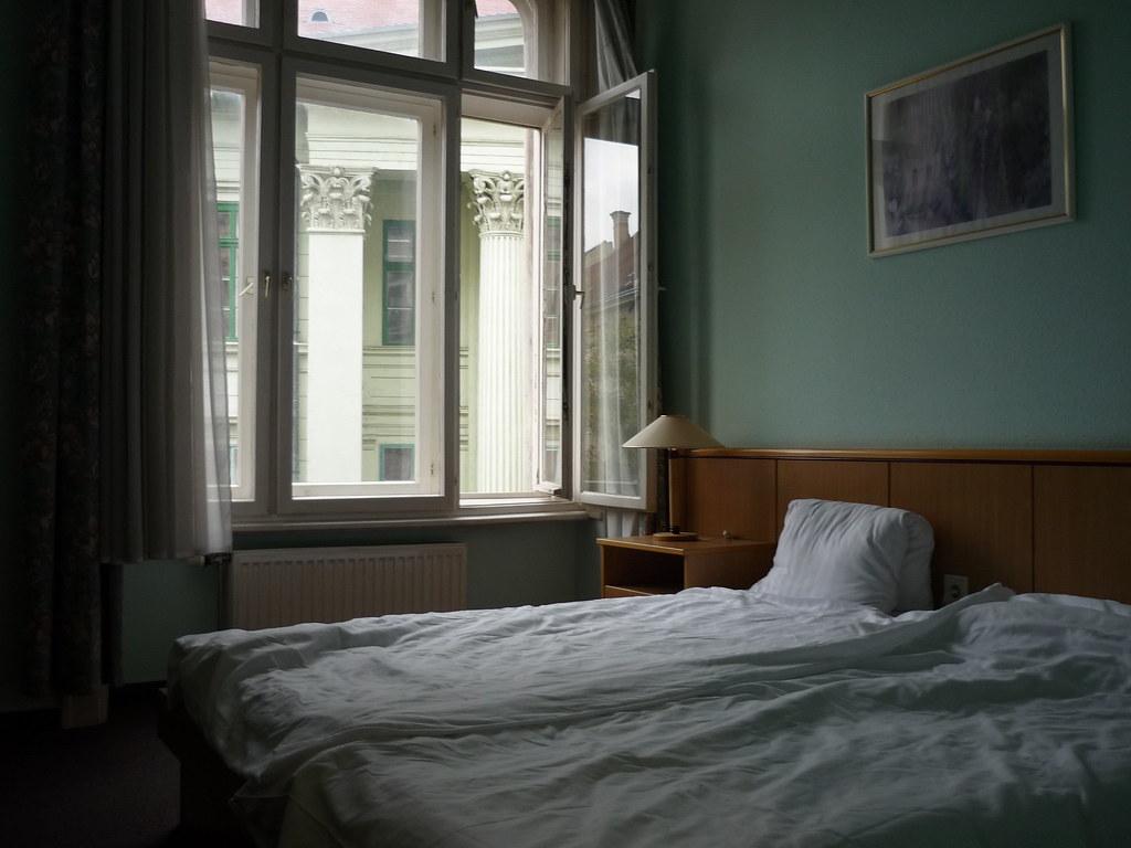 Budapest Nov2009-193