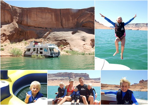 2009-July-Lake Powell_21