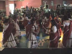 Diwali 2009 2009_10_28_20_05_38 021 04_10_2009 15_32_0003