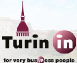 Logo Turin IN