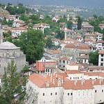 Safranbolu: Photo 14