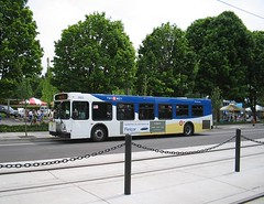 PortlandTriMetbus.JPG