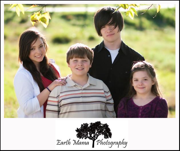 cnfamily_11_18_09-142