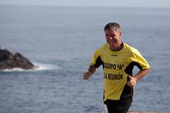 gando (128 de 187) (Alberto Cardona) Tags: grancanaria trail montaña runner 2009 carreras carrera extremo gando montaa