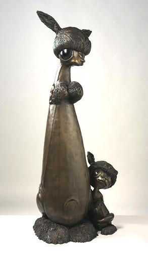 PrairieBoxer-Front-Bronze