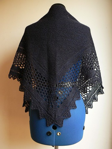 aestlight shawl_1