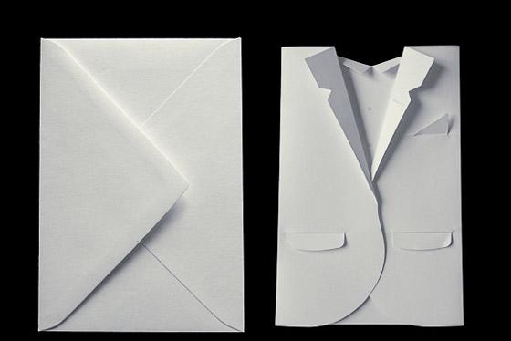 tarjeta-invitacion-formal