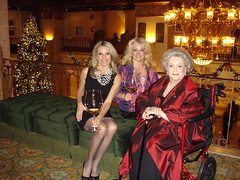 The Wine Ladies Visit Women In Film & Television 2009 Crystal Awards (The Wine Ladies) Tags: ladies girls film television night out georgia one women estate wine time crystal lisa www christine next cameron copper shirley awards douglas tassie sutherland degrassi 2009 generation susanne wines sip keifer the in sadia zaman flashpoint shipton a wift meeches at colio crystalawards wiftt degrassithe