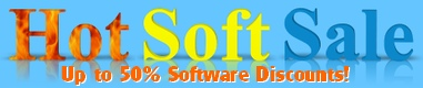 Buy Discounted Software