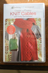 Knit Cables_001
