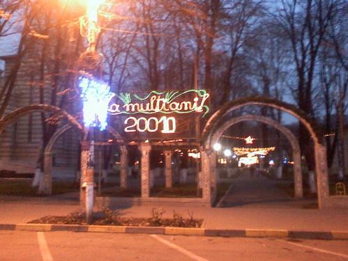 Tecuci 20010