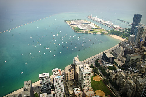 Chicago-2757 by you.
