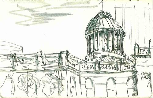 Melbourne Supreme Court