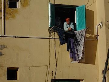 Day 163-7 - Aswan - 083