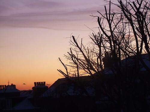 sunset417