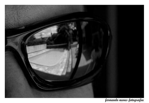 Reflexos...