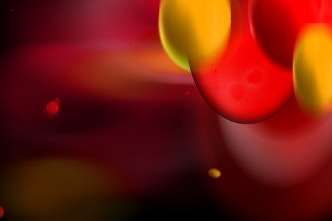 htc wallpaper. htc wallpaper. HTC Wallpaper: Offical WP; HTC Wallpaper: Offical WP