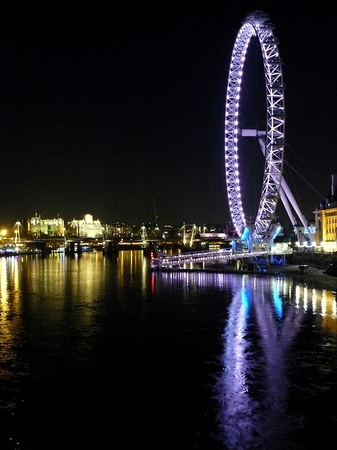 2010_01_01 - London (150)
