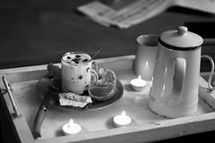 breakfast 003 (Spiegel Eule) Tags: frhstck