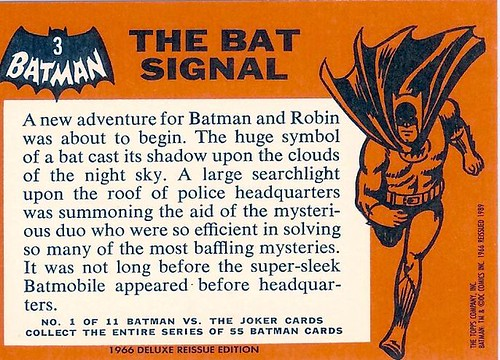 batmanblackbatcards_03_b