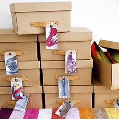 shoeboxes-housetohomeuk (Arianna Belle) Tags: closet shoe storage organization ariannabelle