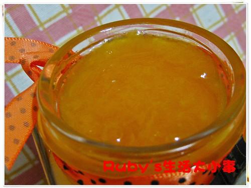 五月鮮果芒果醬 (4)