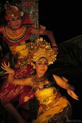 Bali - Sanur (minispace) Tags: bali canon indonesia powershot arno legong sanur 2011 minispace kempers sx230 mataharirestaurant canonpowershotsx230hs innasindhubeach arnokempers