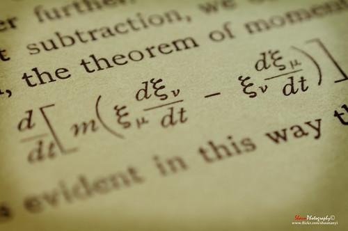 Supercombate de Fisica : Relatividad vs Mecanica  Cuantica