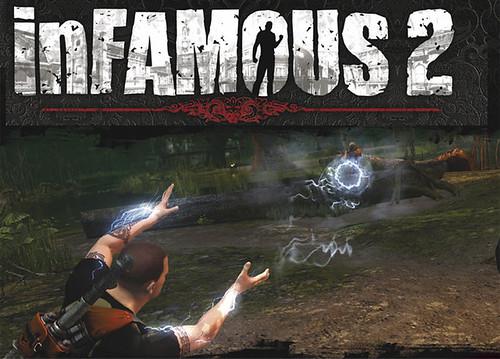 Infamous2_POWERS(2)