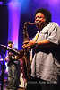 Warren Haynes Band @ Royal Oak Music Theatre, Royal Oak, MI - 06-14-11
