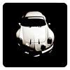 Alpine A 110 Sculpture (essichgurgn) Tags: auto car automobile rally voiture renault turbo mans alpine le coche carro dieppe macchina lemans rallye oto renaultalpine automóvil a610 stratos millemiglia motorcar cotxe 汽车 خودرو a310 автомобиль samochód автомобил a110 a106 michelotti vehículo otomobil 自動車 кола automobiel אוטו allemano willysinterlagos कार vettura lanciastratos berlinette bíl avtomobil makinë didierpironi jeanrédélé jeanredele ئوتومبيل سيَّارة karru αυτοκίνητοmba' મોટરગાડמכונית गाड़ी मोटर машин аутомобил dinalpin jeanpierrejaussaud a106coach bulgaralpine fasaalpine