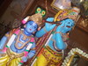 IMG_20160414_001845 (bhagwathi hariharan) Tags: onam vishu nalasopara nallasopara nalasoparaeast vasaivirarnalasopara vasai virar kerala malayali food lunch saddhi leaffood foodinleaf southindian