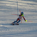 Eaglebrook-School-Winter-Sports-201720170222_8750