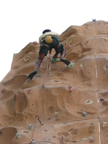 Climbing_Wall_Bangalore_Main_Top_Purush