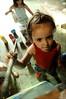 Art Attack (Mayastar) Tags: art kids painting children maya emma colori lambrate tati artiste cascina artattack bimbe pittura masulserio piccoledonne mayastar lorospaccano 359anni