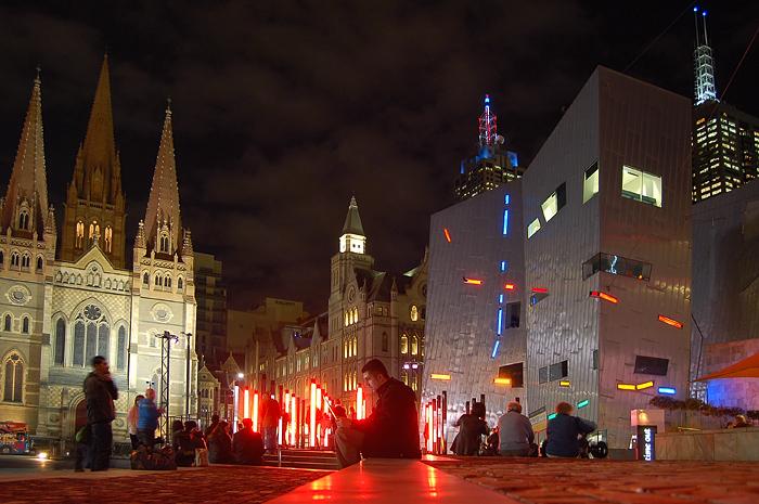 _Melbourne_night_