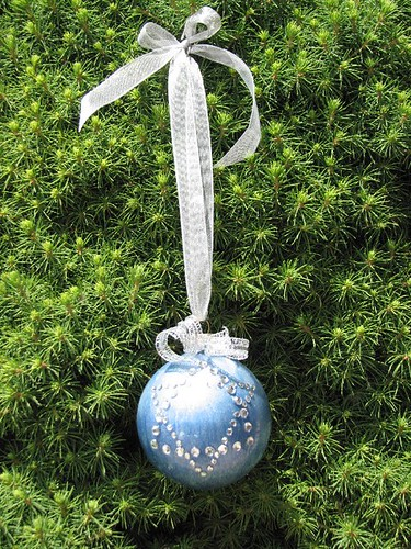 PP ornament 1