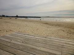 Enjoy the beach @ Port Macquarie, New south wales, Australia (leGuik) Tags: newsouthwales plage portmacquarie australie