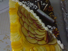 200907141874 (SolidSnake@GTI) Tags: sweets tart