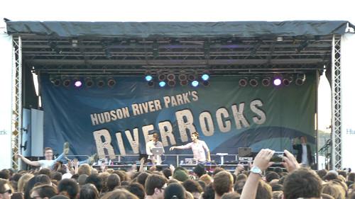 07.09 Flosstradamus @ River Rocks (7)