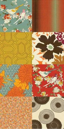 uptownfabrics