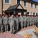 Vicenza Soldiers honored for bravery in Afghanistan 090320