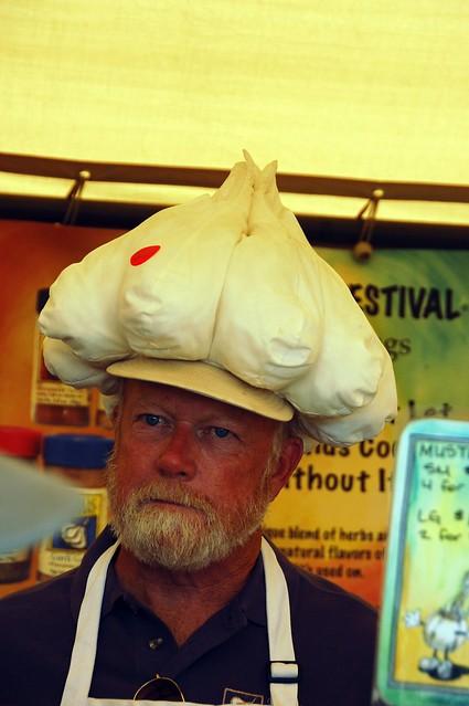 gilroy garlic festival 087