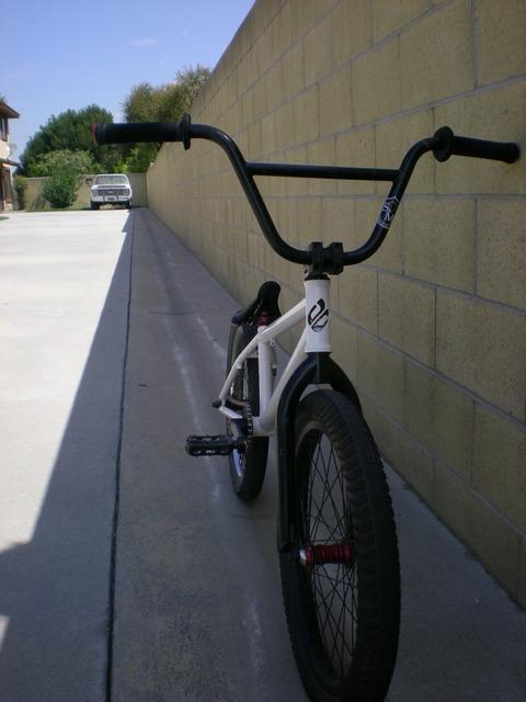 ellitos bike
