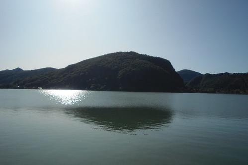 Luganer See
