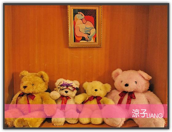 小熊屋 中友店06