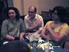 Pittsburgh MeFi 10th Anniverary Meetup (primenumbergirl) Tags: pittsburgh houghs mefi10