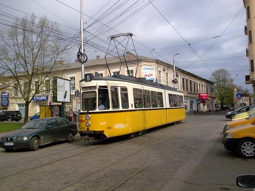 Bild024