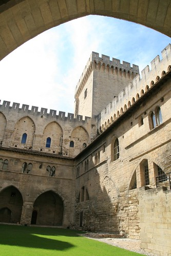 2009-08-02 Avignon 063